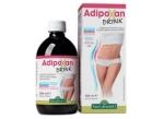 adipoxan-drink-liquidi