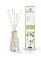 bastoncini-aromatici
