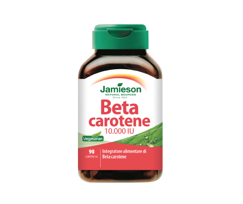 beta-carotene-10000-iu