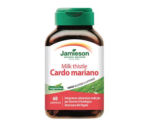 cardo-mariano