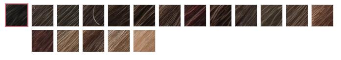 colori - linea color
