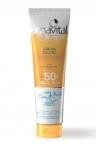 crema-solare-bimbi-spf-50+
