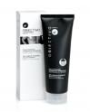doccia-shampoo-energizzante-ultradelicato