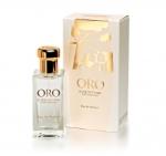 eau-de-parfum-oro