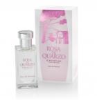 eau-de-parfum-rosa-di-quarzo