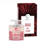 eau-de-parfum-rosso-passione