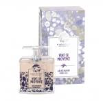 eau-de-parfum-sogno-lilla
