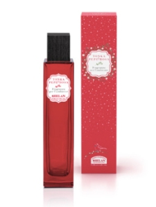 fragranza-per-l-ambiente-spray