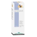 gse-intimo-detergente