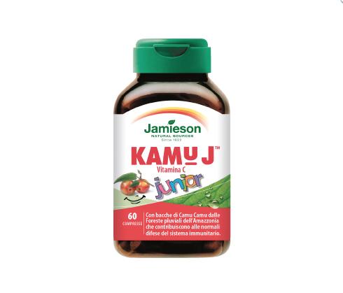 kamu-j-vitamina-c-junior