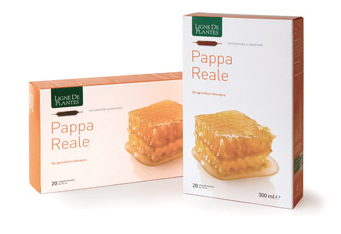pappa-reale