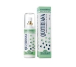 quotidiana-antiodorante-sensitive-spray