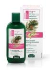shampoo-ai-legni-e-cortecce-di-conifere