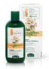 shampoo-camomilla-e-biondella
