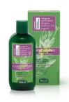 shampoo-crema-ristrutturante
