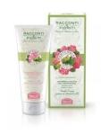 shampoo-doccia-gel