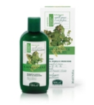 shampoo-ortica-edera-crescione