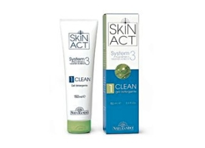 skin-act-clean