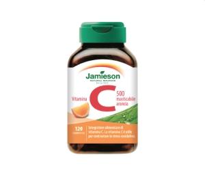 vitamina-c-500-masticabile